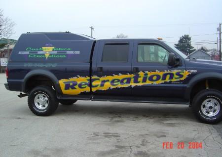 truck-lettering01