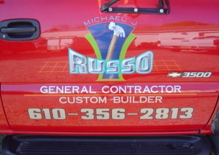 truck-lettering02