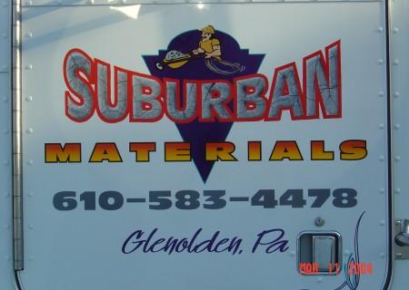 truck-lettering08