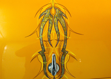 pinstriping-homepage