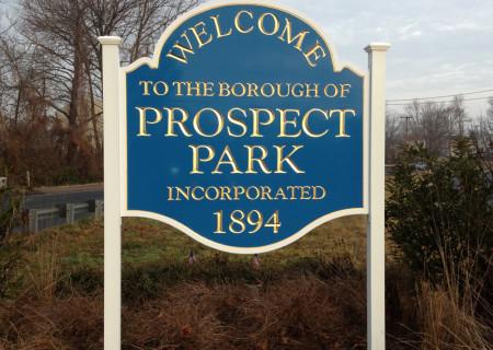 prospect-park-sign